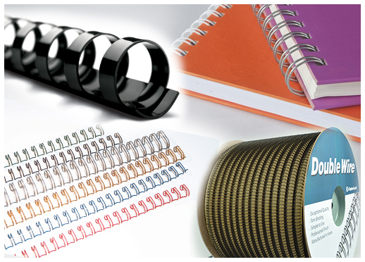 Wire Binding | Binding Wire Spools Nz Heavy Duty Binding Machines